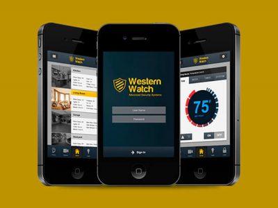 Western Watch